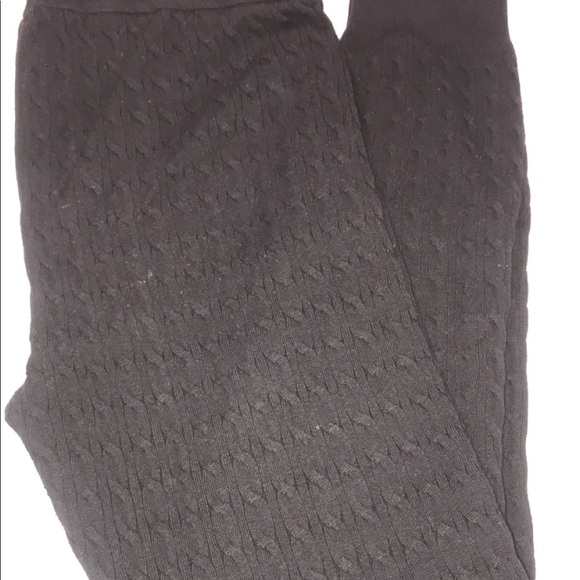 30f29df1cba50e Torrid Cable Knit Leggings. M_5b1599c59fe4863b7e41af86